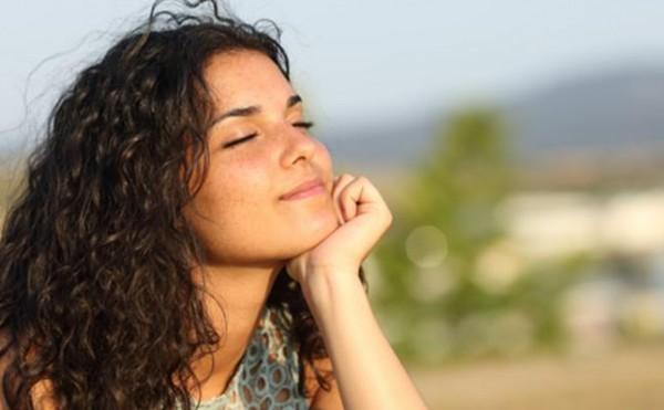3 حقائق لن تبلغي السعادة أبدًا إن لم تدركيها!