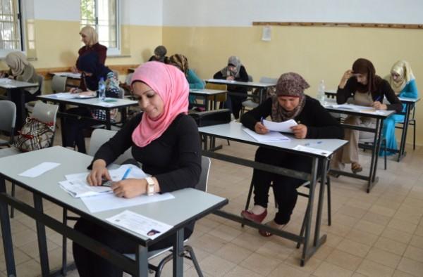 وزارة التعليم: نتائج الامتحان الشامل غداً