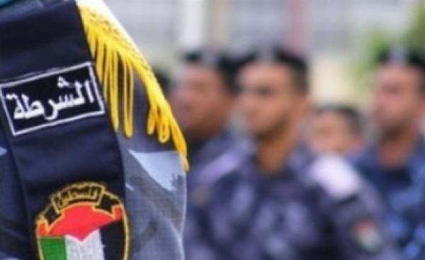 شرطة ضواحي القدس تقبض على تاجري مخدرات وبحوزتهما كميات من الهيروين