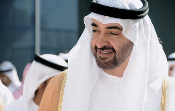 رئيس الإمارات يصدر مرسوماً أميرياً مهماً بشأن محمد بن زايد
