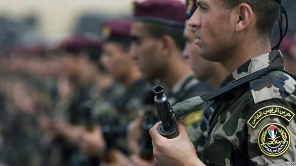 مصدر عسكري: سنضغط على الحكومة لوقف تقاعد الموظفين العسكريين بقطاع غزة نهائيًا