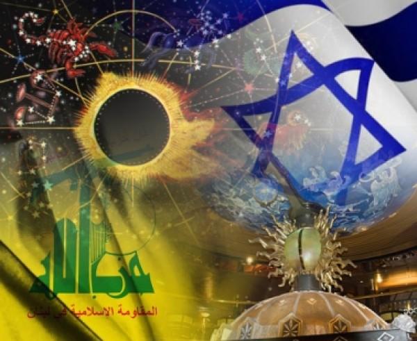 مناورات متواصلة في الجولان..هل تفعلها إسرائيل وتشن حرباً على حزب الله وغزة؟