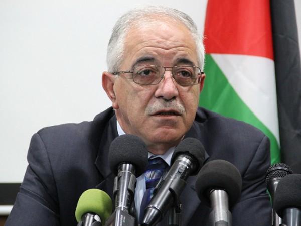 عميرة: لا موعد محدداً لتقديم طلب العضوية الكاملة لفلسطين بالأمم المتحدة