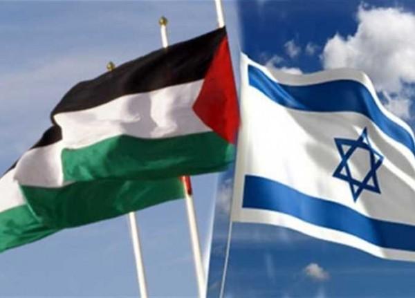 غضب مصري بعد استبدال علم فلسطين بالعلم الإسرائيلي