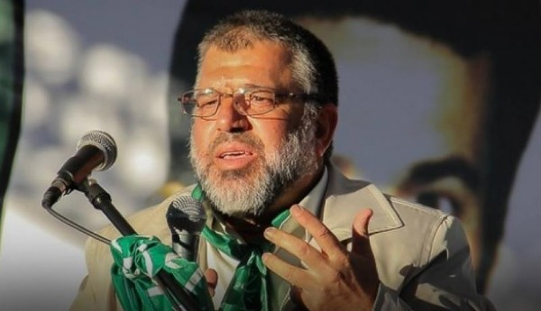 النائب يوسف: مفتاح الدخول لصفقة جديدة الإفراج عن معتقلي صفقة شاليط