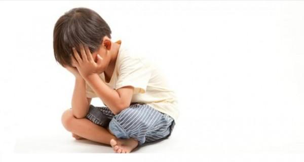 هل يجوز عزل الطفل كوسيلة لتغيير سلوكه؟