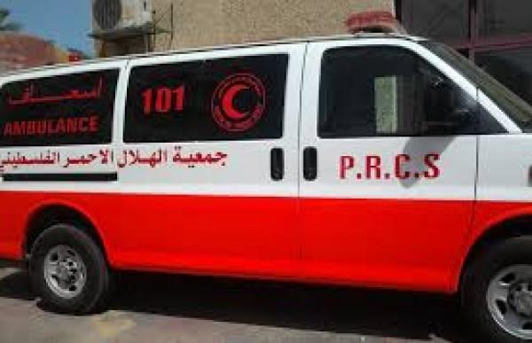 استشهاد أحد عناصر المقاومة الفلسطينية بمهمة جهادية في غزة