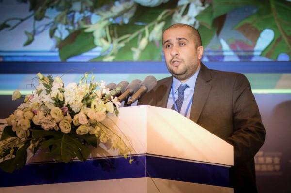 قطر تطلق نظام إخطار السفر الإلكتروني لجميع زوارها