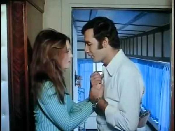 أفلام مصرية سيئة السُمعة تبرأ أبطالها منها
