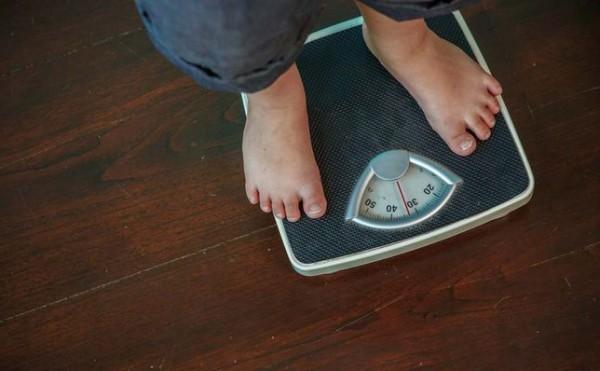 ما هو أفضل فيتامين للأطفال يزيد الوزن؟
