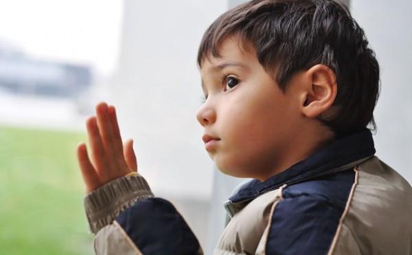 4 طرق مبتكرة تعلّمين طفلكِ من خلالها الصبر والإنتظار