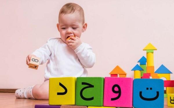 أبرز علامات التوحد عند الرضع حسب عمره!