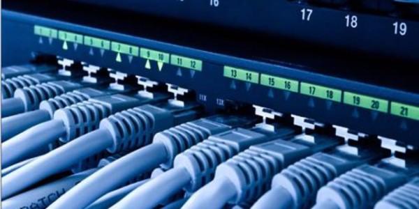 24 مليون مُستخدم للإنترنت في السعودية