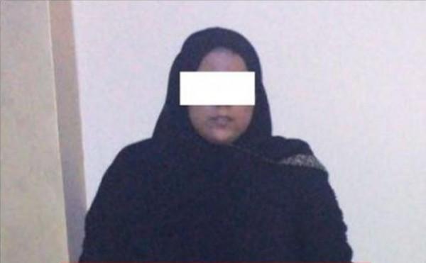 تعليق وتبرير صادم من المتهمة بممارسة الزنا مع حماها في مصر!