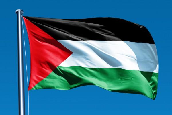 فلسطين تشارك في مؤتمر الإعلام العربي بالعراق