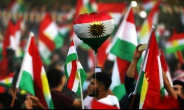 """بدء عملية فرز الأصوات في استفتاء """"استقلال كردستان"""""""