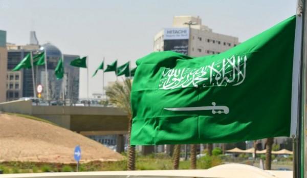 السعودية: يجب رفع المعاناة عن الشعب الفلسطيني وتحقيق السلام العادل