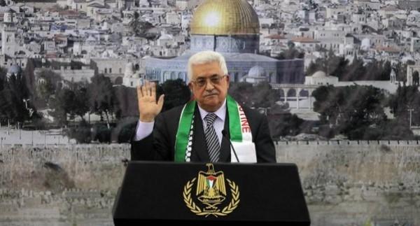 قناة إسرائيلية: أبو مازن يزور قطاع غزة قريبًا
