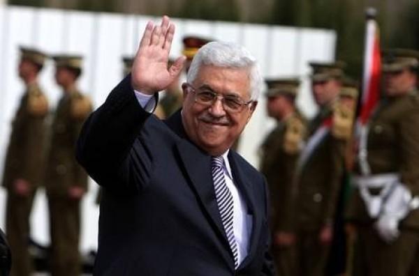 محيسن: قرار السلم والحرب بيد الرئيس.. ولايحق لأي حزب ممارسة أدوار أمنية