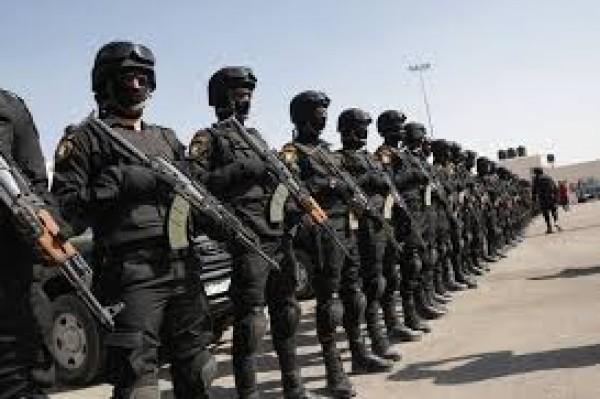 الحكومة تستطلع وضع معبر رفح تمهيدًا لتسليمه لحرس الرئاسة