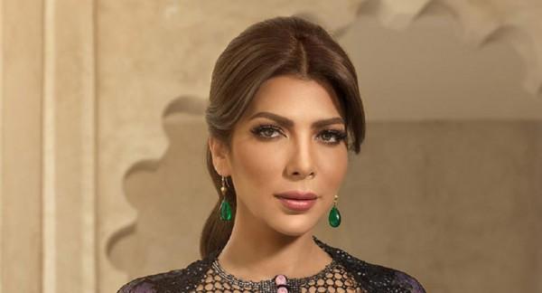 بعد أزمة الكوكايين .. تصريح غريب من أصالة حول الشعب اللبناني
