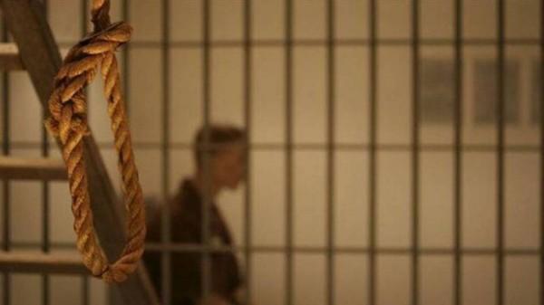 الحكم بإعدام ثلاثة مدانين بقتل الدكتور أحمد المصري