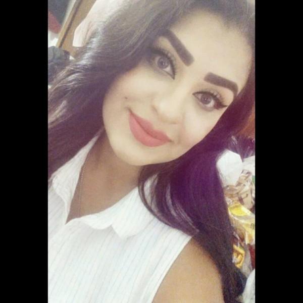 فيديو فتاة مصرية تنشر تفاصيل اغتصابها عبر الفيسبوك