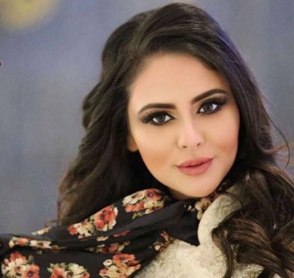 مريم حسين بـ هوت شورت مفتوح الزر يعرضها للسخرية