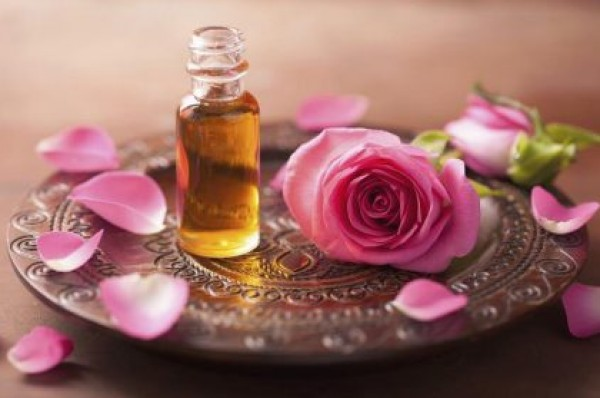وصفة هندية للتخلص من تشققات الحمل