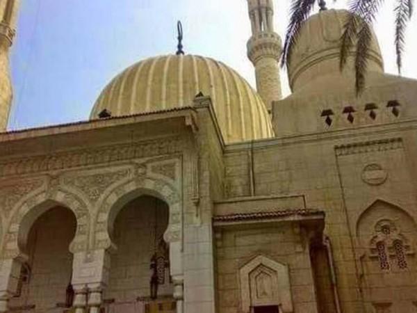 مسجد عمرو العاص أثار دمياط 9998852229.jpg