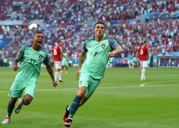 البرتغال تقترب خطوة التأهل المونديال 9998853497.jpg