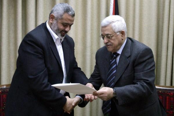 """بالمواعيد.. غطاس يكشف لـ""""دنيا الوطن"""" تواريخ استلام السلطة لقطاع غزة رسميًا"""