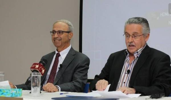 سويد: ضائقة رئيسة وأساسية في قضايا الأراضي والسكن في الداخل الفلسطيني