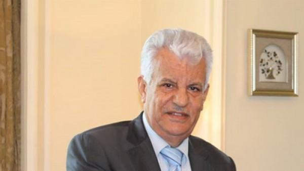 الشوبكي: دعم إقليمي ودولي لإنهاء الانقسام وسنعيد بناء وتشكيل الأجهزة الأمنية بغزة