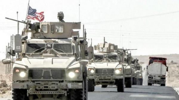 روسيا تتهم واشنطن بإرسال لواء أمريكي سراً إلى بولندا