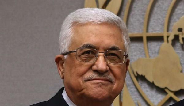 أمين عام الأمم المتحدة يهنئ الرئيس بتوقيع اتفاق إنهاء الانقسام الفلسطيني