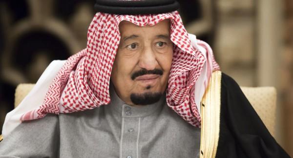 الملك سلمان: اتفاق المصالحة أثلج صدور العرب والمسلمين