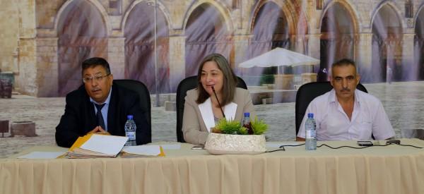وزارة السياحة والآثار تخرج كوكبة جديدة من خبراء السياحة والسفر