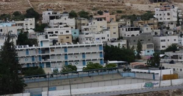 أونروا: نعمل مع الصحة الفلسطينية لاحتواء وباء الإسهال بمخيم الفوار