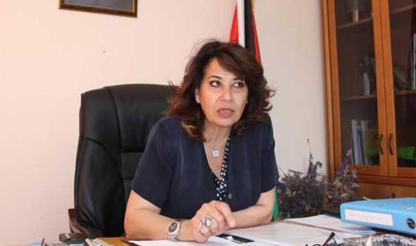 عدالة الأتيرة: الوصول لخطة عربية شاملة للحوكمة البيئية