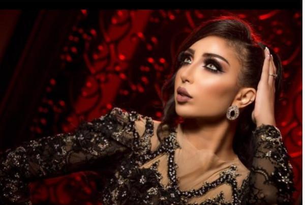 دنيا بطمة تصدم جمهورها: الغناء حرام وأطلب التوبة من الله