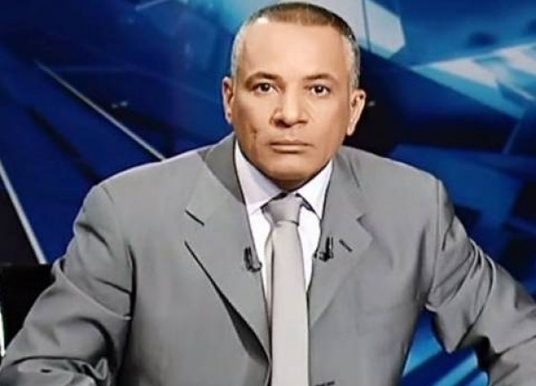 نقابة الإعلاميين: توقيف الإعلامي أحمد موسى عن العمل خلال ساعات