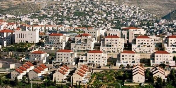 الاحتلال يوسع بؤرة استيطانية بـ176 وحدة سكنية بالقدس