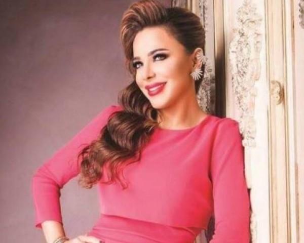 صورة صادمة لسوزان نجم الدين قبل عمليات التجميل