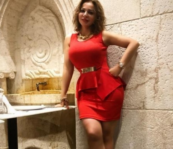 هل تستحق سوزان نجم الدين لقب ملكة الأناقة