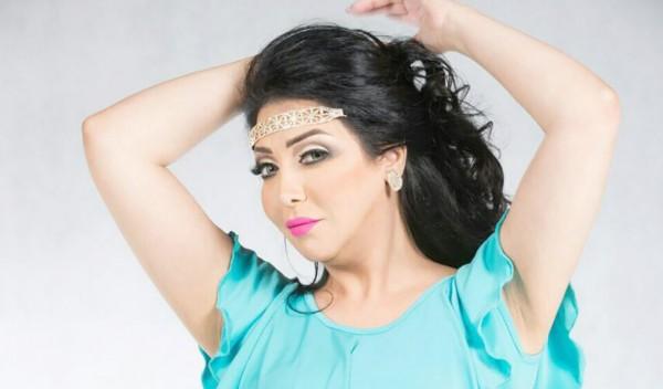 مونيا الكويتية تثير الغضب بفيديو خادش للحياء ودعوات لمحاسبتها