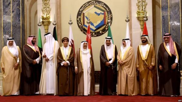 قطر: سبب الازمة الخليجية اختلاف وجهات النظر..لم ندعم الاخوان وإنما الشعب المصري