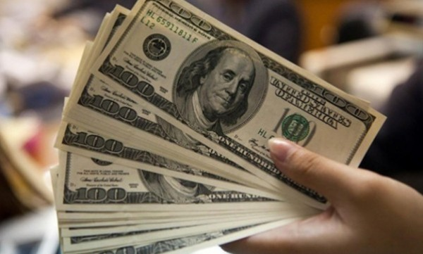 بالوثائق.. 20 مليون دولار ستعود لخزينة السلطة شهرياً من غزة