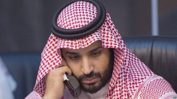 السعودية تفرج عن 7 من أصل 208 اعتقلوا بتهم الفساد