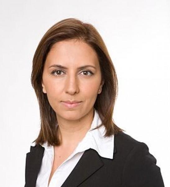 وزيرة إسرائيلية تزعم: فكرة الدولة الفلسطينية خطيرة.. يمكن إقامتها في سيناء